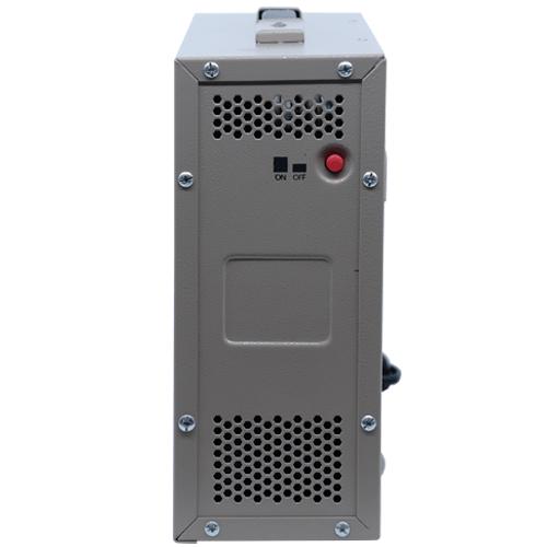 công tắc nguồn của máy lưu điện cửa cuốn yh b600-4b