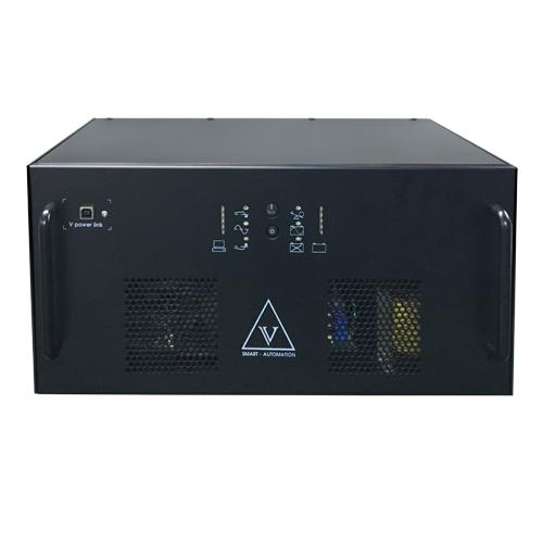 bộ lưu điện dành cho camera an ninh CCTV 32