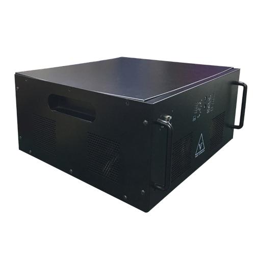 máy lưu điện dành cho hệ thống 32 camera an ninh